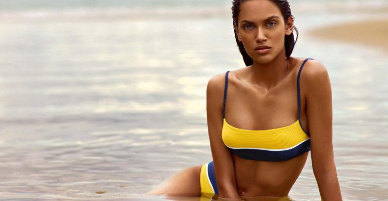 Photo of Bikinis para no fallar nunca