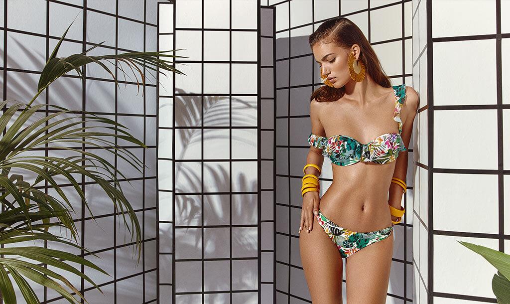 d70edb1aad35 12 bikinis y bañadores en los que invertir en rebajas | Cyl