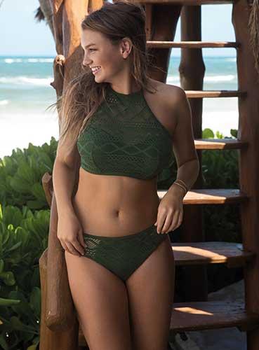 bikini-gorditas