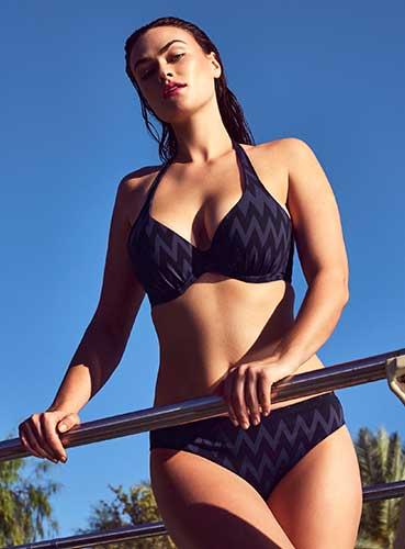 bikini-parte-arriba-pecho-grande