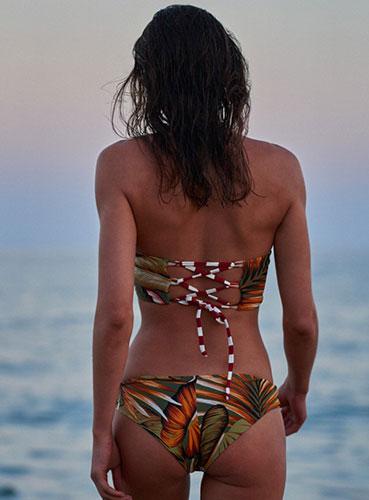 bikini-barato