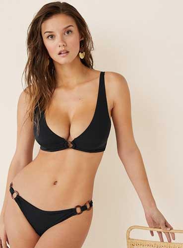 bikini-tallas-grandes