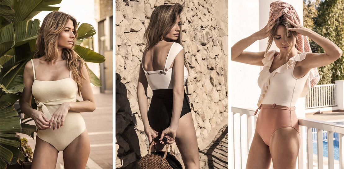 1df2caf72f00 Moda baño con acento español: bañadores y bikinis bonitos y ...