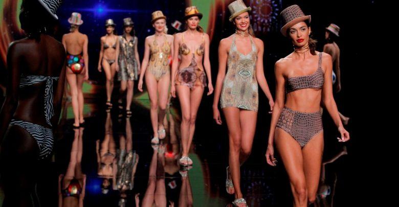 Photo of Gran Canaria Moda Calida prepara su edición más internacional, sostenible e innovadora