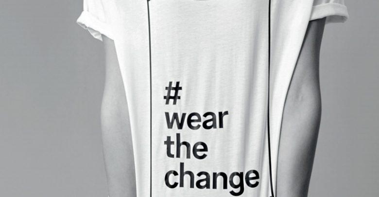 Photo of Economía circular: un nuevo enfoque para la moda