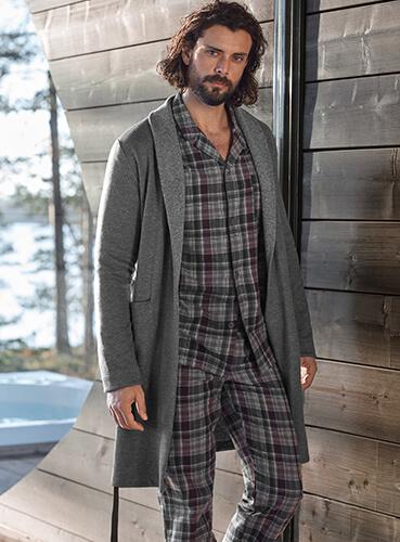 pijama-polar-hombre
