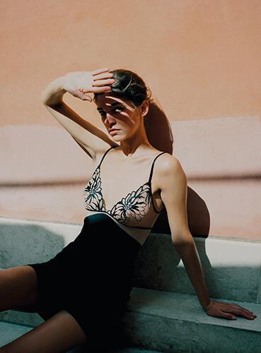 camisones-mujer