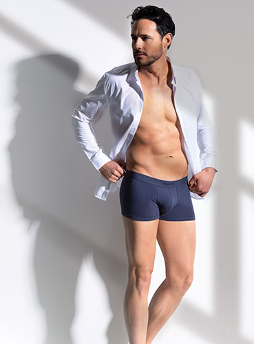 ropa-interior-2020