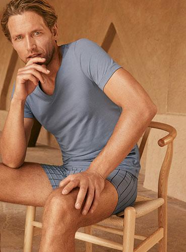 tendencias-ropa-interior-2020