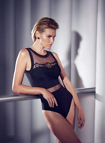 tendencias-moda-intima-2020