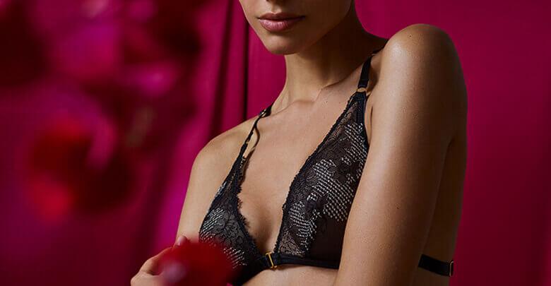 sujetador-sexy