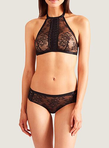 conjunto-lenceria-sexy