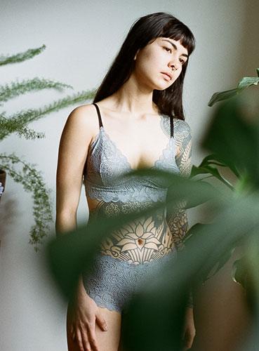moda-intima-2020
