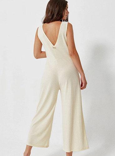 black-limba-pijama-mujer