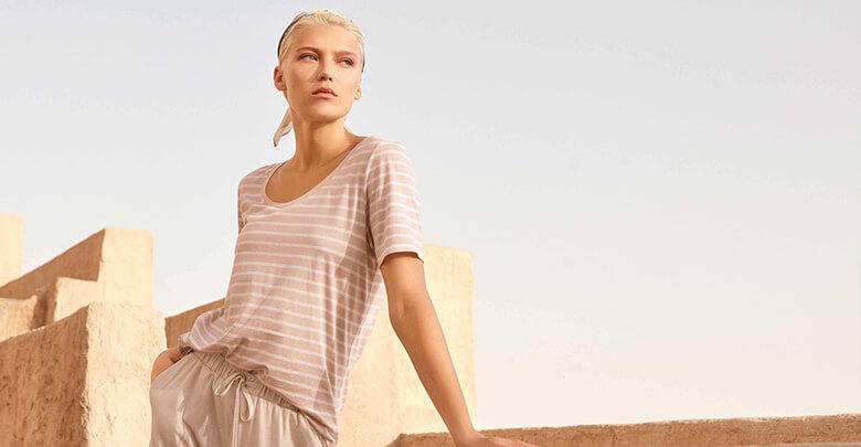 Photo of Pijamas mujer verano 2020