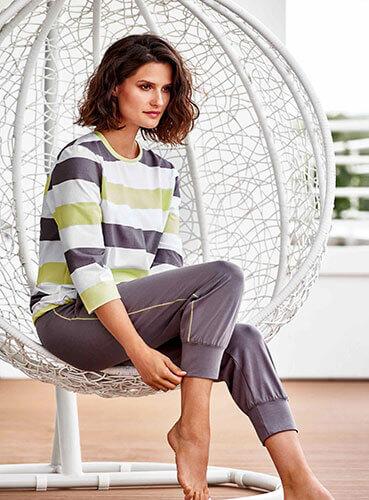 pijama-mujer-cybele
