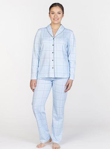pijama-mujer-egatex