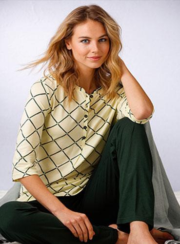 pijama-mujer-pastunetee