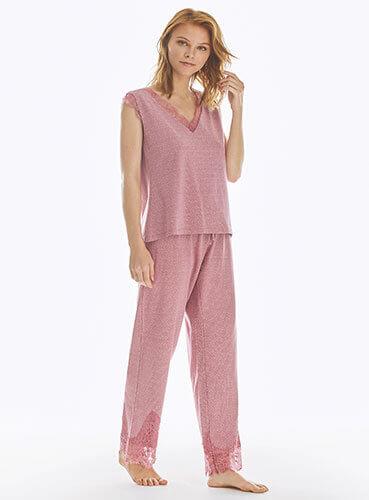pijama-mujer-promise
