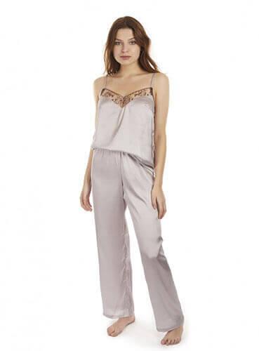 pijama-mujer-selmark