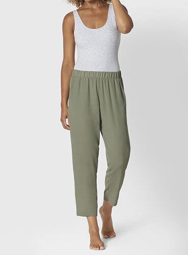 triumph-pijama-mujer