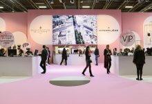 Photo of Francia aplaza todas sus ferias y desfiles de moda al mes de septiembre