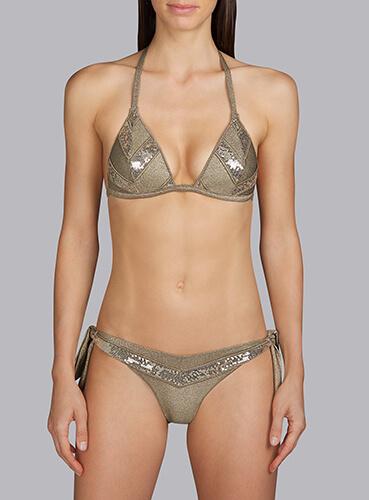 bikini-lara-alvarez