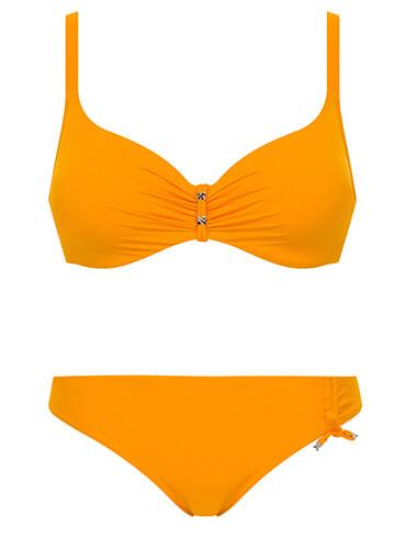 bikinis-talla-grande
