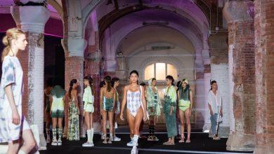 Photo of All That She Loves Primavera Verano 2021 080 Barcelona Fashion