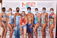 Photo of El Premio Nacional Moda Baño 2020 sigue en marcha