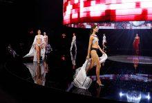 Photo of La moda baño se cita en Canarias