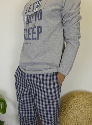 pijamas-hombre