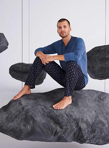 pijamas-hombre-invierno