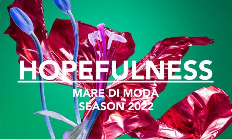Photo of Maredimoda: Tendencias Primavera/Verano 2022