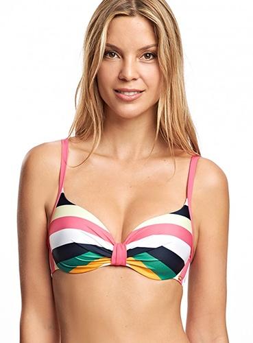 mix-and-match-bikini